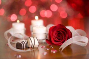 San Valentino Sorrento